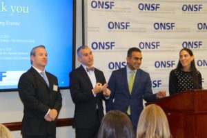 Q&A with Drs. Greene, Kowalsky, Sethi and Kessel