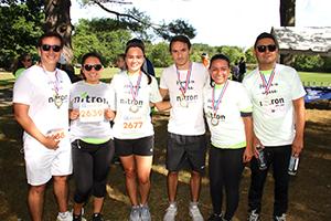 Nitrol Team
